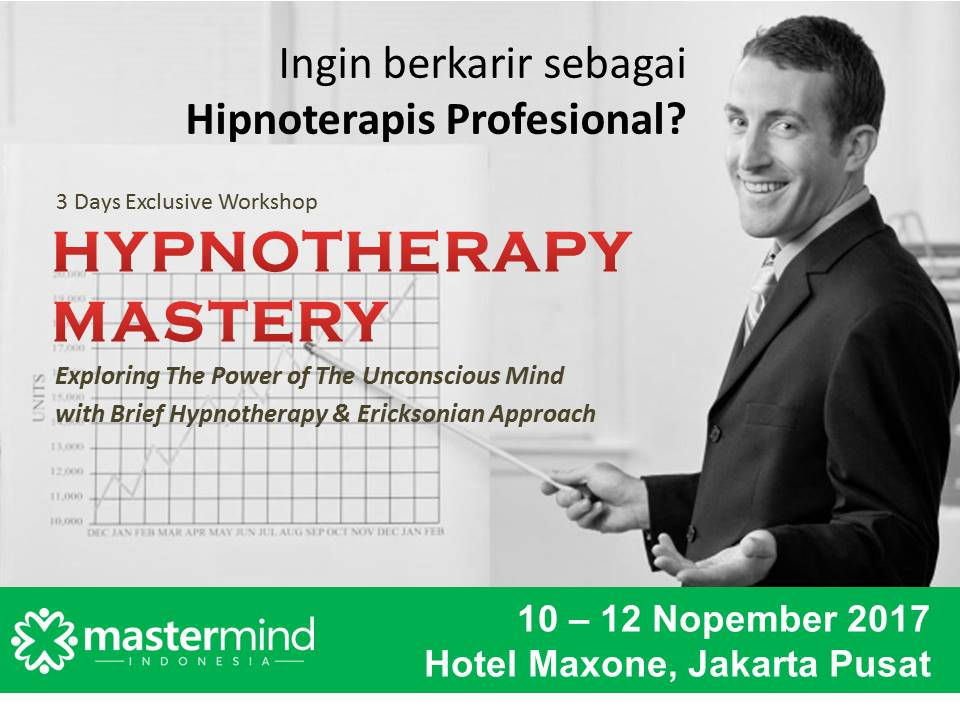 Banner Hypnotherapy Mastery
